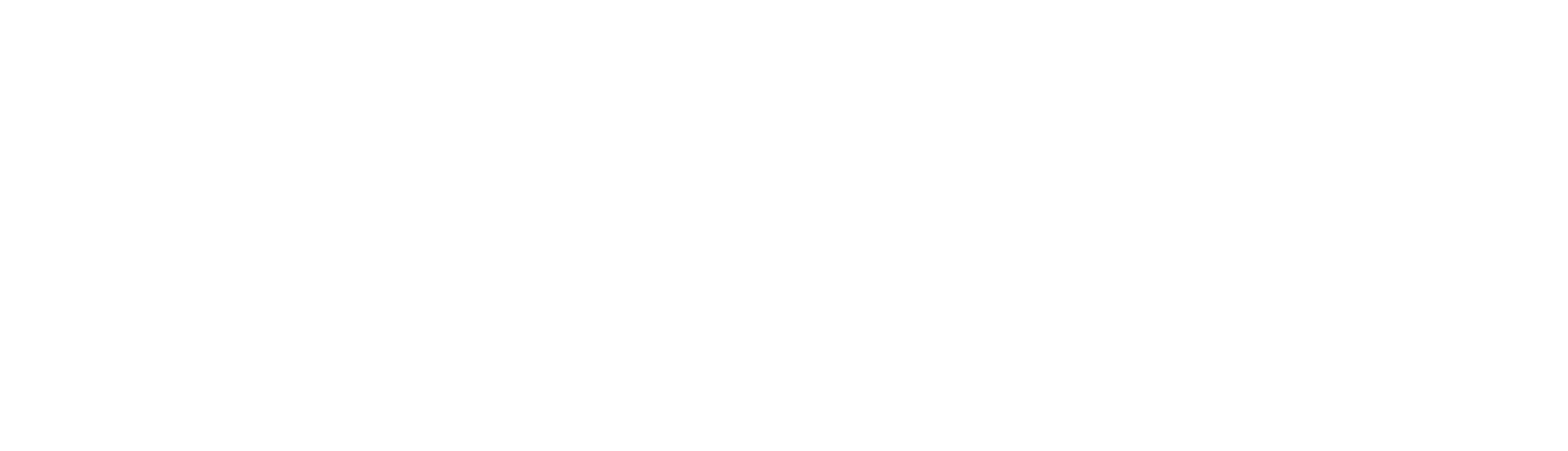 nafukovaciatrakce.cz
